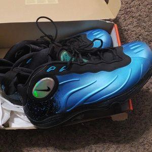 30a0381840e3c Nike Shoes - 🌟Nike Total Air Foamposite Max Size 13
